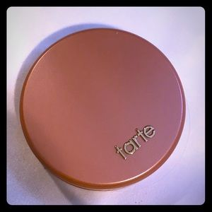 🎁Tarte Paaarty Amazonian Clay 12- Hour Blush🎁